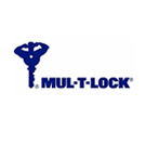 Mayfair PA Locksmith Store, Mayfair, PA 215-309-4905